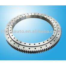 приводной двигатель качели кольцо для Hitachi запасные части