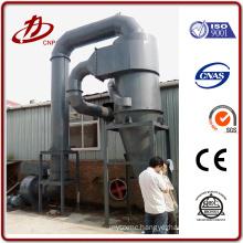 Industrial cyclone vacuum cleaner separator cement plant price