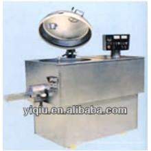 GHL Series High Speed processeur de granulation de mélange