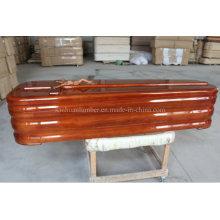 Похороны продукт для поощрения продаж в ограниченных количествах