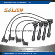 Câble d'allumage / fil d'allumage pour KIA Rio 27501-26D00