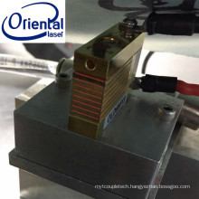 High power laser diode replacement service for Syneron brand equipments