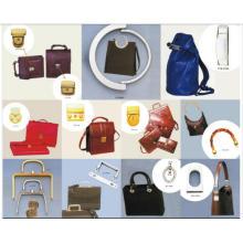 Пользовательские Одежды Этикетки Для Обуви Пластик Металл