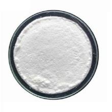 Профессиональная высококачественная пищевая добавка Pullulan Powder
