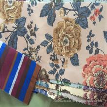 Print Fabric Wholesale/Polyester Print Fabric