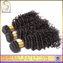 Chinese Websites Afro Kinky Human Hair For Braiding Accept Paypal