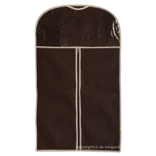 Mode-Non-Woven Suit-Abdeckung (YSSC06-003)