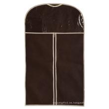 Manera que la cubierta Non Woven Suit (YSSC06-003)