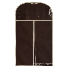 Fashion Non-Woven Suit Cover (YSSC06-003)
