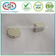 pin badge magnet