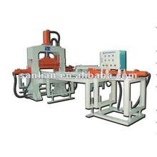 SLPL600X300 Großer Betonzement Block Schneidemaschine