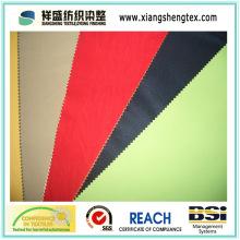 100% Polyester Micro Peach Satin P / D