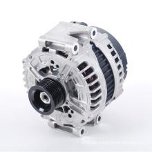 W221 W216 W906 M272 M273  Car Alternator for Mercedes-Benz S400 S500 S450 Car Alternator 0131540502 0131543502