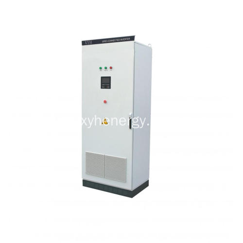 20kw inverter jaringan angin