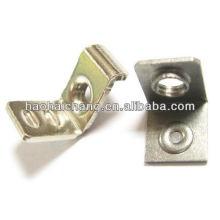 Top grade cheapest wago pcb screw terminal block types