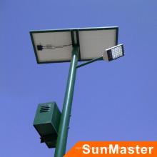 Luz LED solar para calles (STL01-56W)