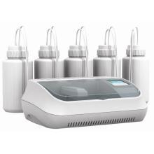 Biobase Elisa Microplate Washer (BIOBASE-MW9623)