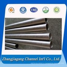 ASTM B348 титана Цена за кг Титан трубы