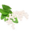 Stevia Blends Green Sugar Tablet For Food Additives