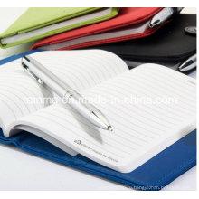 Высококачественный жесткий чехол для ноутбука с каменной водонепроницаемой бумагой