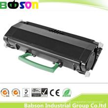 Großverkauf der fabrik Kompatibel Tonerkartusche E350 für Lexmark E350d / E350dn / E352dn; IBM Infoprint 1612/1622