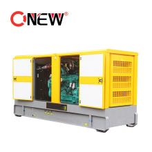 Low Energy Denyo/Dynamo/Dinamo 200kv/200kVA/160kw Silence Motor Diesel Electric Yiwu Power Generator/Generation for Home