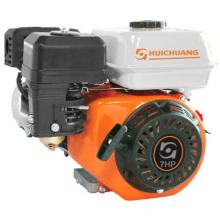 Benzinmotor (HC-170F)