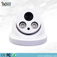 2.0MP 4 IN 1 Dome CCTV Camera