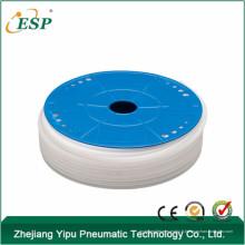 Chine ESP tubes de corps en nylon PA résistant à la chaleur