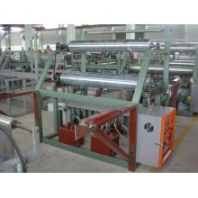 EPE Foam Sheet Bonding Machine