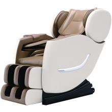 Favor Sofa Massage Chair Remote Foot Massage Machine Price