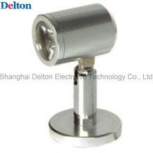 1W Flexível Dimmable Mini LED Gabinete Light (DT-CGD-001)