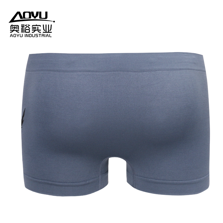 Men S Boxer Shorts