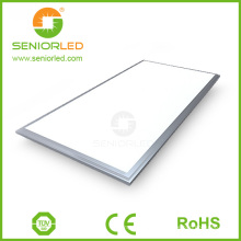 150W Hans Panel LED crecen luz con Super Slim