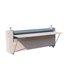 Best discount cardboard sheet pasting machine price