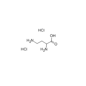 H-Dab-OH 2HCL CAS 1883-09-6