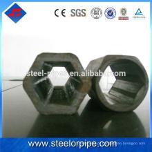 Novamente durável 50 milímetros tubo de aço produtos exclusivos para vender