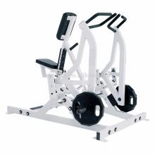 Equipamentos de ginástica equipamentos de ginástica Lat / row machine