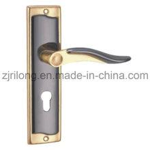 Nouveau verrou classique de porte classique pour la poignée Df 2722