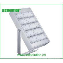 60/90/110 Degree Beam Angle IP66 200W LED Flood Light with 5 Years