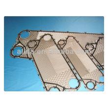 GEA 316L heat exchanger plates,SS304 SS316L Ti material