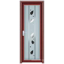 Aluminium Allloy Door (AA-L017)