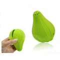 Good Grips Lemon Presser Silicone Orange Squeezer