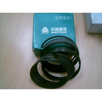 Howo Piston Ring 61560030045/61560030078/612600030051
