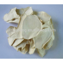 AD Dehydrated horseradish flake with owned planting base with stable price and top quality