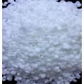 Воск для дорожной разметки Fischer Tropsch Synthetic Wax