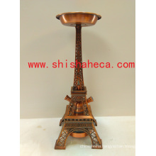 Top Quality Wholesale Nargile Smoking Pipe Shisha Hookah