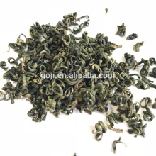 2018 New Healthy Care Goji Leaf Tea