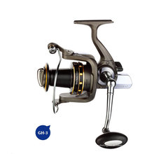 Auf Lager Long Cast Spool Surf Reel