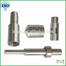 mechanische Präzision Metallteile